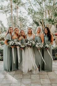 How To Write Your Wedding Party Bios Wording Tips And Examples