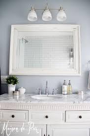 bathroom vanities mirrors and lighting. 10 Tips For Designing A Small Bathroom Vanities Mirrors And Lighting O