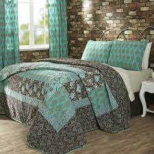 king bed comforters – glorema.com & single bed comforter sets turquoise brown cotton quilt bedspread bedding  set king queen oriental comforters bag Adamdwight.com
