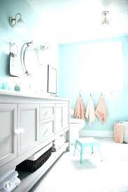 beach wall decor for bathroom ocean medium size of diy 3d canvas ideas
