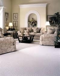 mid century modern carpet carpet retro style mid century modern area rugs for mid century modern