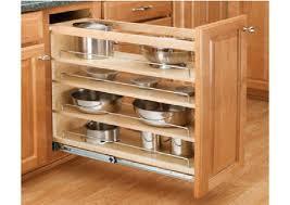 cabinet storage organizers for kitchen shoe cabinet reviews 2016 pertaining to kitchen cabinet storage organizers
