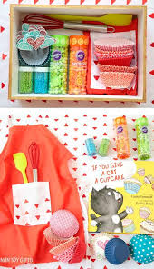 Best 25+ Kids gifts ideas on Pinterest | Nursery, Burlap nursery ...