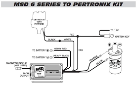 mustang ii wiring diagrams images pertronix wiring diagram further mallory tachometer wiring diagram