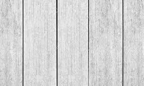 white wood floor background. Contemporary White Stock Photo  Vintage White Wood Floor Texture And Seamless Background On White Wood Floor Background H