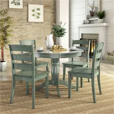 dining table set modern. 7pc-dining-table-set-contemporary-rattan-dining-room- Dining Table Set Modern