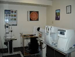 our theutic optometrists and optometric glaua specialists take their time to determine your vision needs and give you lifelong great vision