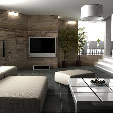 living room remarkable textured walls photo ideas texture wallterior design tekchar paint rough interior designer wall coverings cool textures designs hall