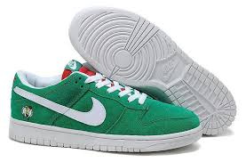 nike shoes logo pictures. nike dunk low cut men shoes in green white logo,nike running for flat feet,nike sales promotion,wholesale logo pictures