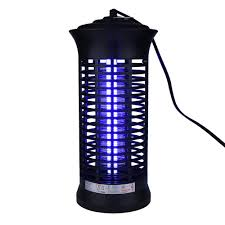 Stinger Mosquito Light Us 20 53 28 Off Electronic Mosquito Killer Lamp Insect Bug Fly Stinger Pest Control New Mosquito Killer Eu Best Price Best Selling In Mosquito