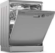 Arçelik 6488 I A+++ 8 Programlı Bulaşık Makinası - En Ucuzu Bu Mudur?