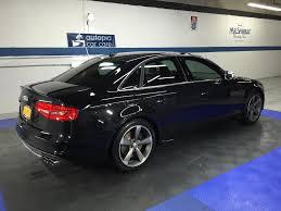 2013 Audi S4 - 6SpeedOnline - Porsche Forum and Luxury Car Resource