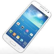 Samsung G3812B Galaxy S3 Slim White 3D ...