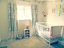 Blackout Shades For Baby Room Awesome Design Inspiration