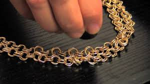 how to test your gold jewelry you