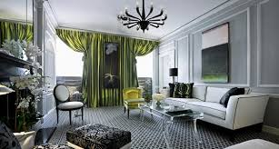 25 Modern Art Deco Decorating Ideas Bringing Exclusive Style Into Fabulous Art  Deco Interior Design