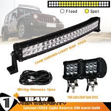 light bar wiring harness o reilly light image light bar wiring harness o light auto wiring diagram schematic on light bar wiring harness o
