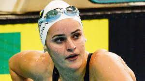 Jun 14, 2021 · kaylee mckeown adds 200m individual medley win to haul at olympic trials kaylee mckeown's domination at the australian olympic swimming trials continued on monday night. 1 O16o7qldez5m