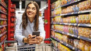 Earn unlimited 4% cash back on dining and entertainment, 2% on grocery stores and 1% on all other purchases with the savor credit card. Chase Freedom Unlimited 5 Cash Back On Groceries Cnn Underscored