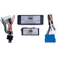 pac os2 gm32 onstar interface for 2000 2005 cadillac bose pac os2 gm32 onstar interface for 2000 2005 cadillac bose vehicles
