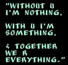 Good Relationship Quotes 78 Inspiration 24 Truly Inspiring Relationship Quotes For WhatsApp Facebook BMS