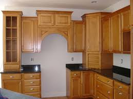 Small Picture Kitchen Cabinets At Menards Best 25 Menards Kitchen Cabinets