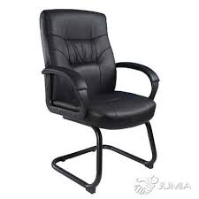 rocking office chair. Brilliant Rocking EXECUTIVE LEATHER OFFICE CHAIR IN CANTILEVER BASE Intended Rocking Office Chair E