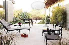 design within reach outdoor furniture. Modren Reach Design Within Reach Outdoor Table Dining  Folding In Furniture R