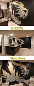 Blog Mizzou Tigers Pittsburgh Steelers Black Gold Makeup