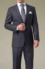 Image result for images of mens suits