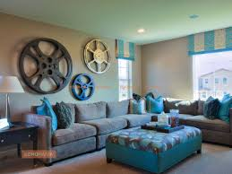Teal Color Living Room Colours That Go Good Together Renomania