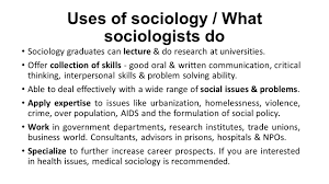 Critical Thinking and A Level Sociology by Charlie Masquelier Last The Critical Thinking Process  Point of View  Assumptions  Evidence    Conclusions   Video   Lesson Transcript   Study com