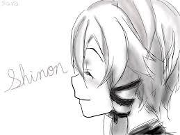Sara07036590 Saraʚ๑ˊ ˋ๑ɞ 描いた シノン