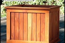 large planter box plans brilliant wooden large wooden planter boxes plans planters commercial wood box design to large wooden planters n large tree planter
