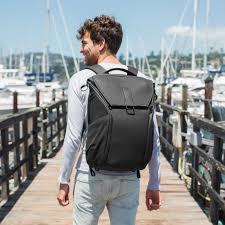 Peak Design 30l Everyday Backpack V1
