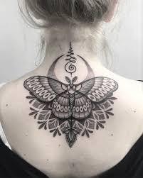 пин от пользователя Azat на доске Tattoo тату татуировки и тату