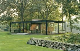 architecture houses glass. Image Architecture Houses Glass