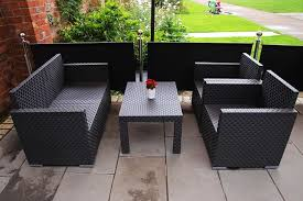 top 10 best patio chairs reviewed in