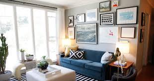 affordable home decor sites best room decor s for room decor