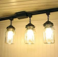 diy track lighting pendants awesome nice track lighting fixtures best kitchen track lighting ideas inside vintage