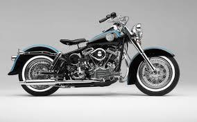 photo collection wallpaper motorcycles harley davidson