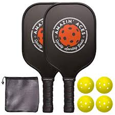 Pickleball Paddle Comparison Chart 12 Best Pickle Ball Paddles 2019 Ultimate Buyers Guide