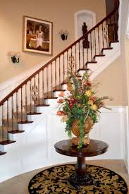 tall foyer table. Tall Foyer Decorating Ideas Michaels Interior Design Blog Designer Dallas Pl On Wall Living Table A