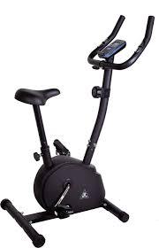 <b>Велотренажер Dfc B40</b> — купить в интернет-магазине OZON с ...