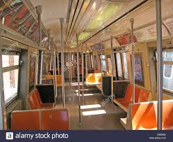empty subway train.  Empty Empty Subway Train Car  Stock Image For Subway Train