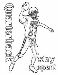 anti skull er football helmet coloring page nfl football anti skull er football helmet awesome simba coloring pages in coloring books