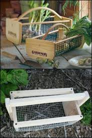 harvest rinse drain and bring in produce from your garden easily with this quality garden hod need one