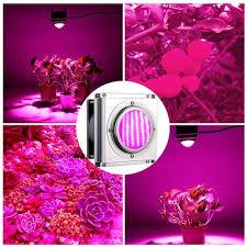 Best light <b>led grow</b> Online Shopping | Gearbest.com Mobile