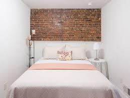 holiday accommodation new york apartment. beautiful studio apartments | brooklyn holiday apartment: apartment in accommodation new york k