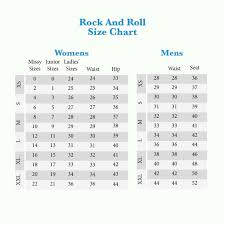 Silver Jeans Size Chart Interpretive Convert Jean Sizes Chart Size 30 Silver Jeans